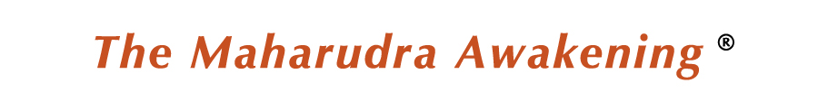 MA_trademark-pending_banner