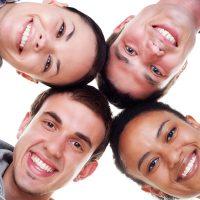 smilingfaces1