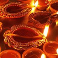 Diwali_small