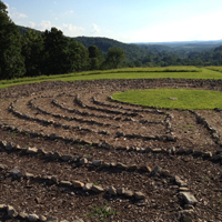 Inner Peace Wellbeing In Ohio